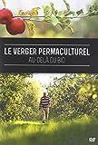 Le Verger Permaculturel - Au-delà du Bio (DVD - Français)