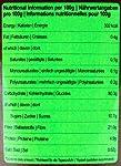 BodyMe Poudre de Fo-Ti Biologique 5:1   250 g (1 x 250 g)   Soil Association Certifie Biologique #3