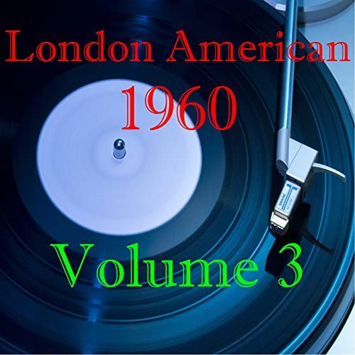 Fats Domino, The Drifters, Jerry Lee Lewis, Brian Hyland, Paul Chaplain, Jimmy Charles, Roy Orbison, The Coasters, Shirley & Lee, Bill Black's Combo, Tracy Pendarvis, Bobby Darin, Don Rondo, Anita Bryant, Frankie Ford, Craig Alden, Duane Eddy
