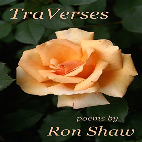 TraVerses cover art