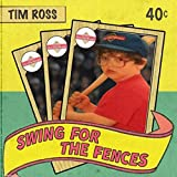 Swing for the Fences [Explicit]
