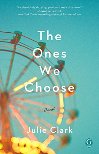 The Ones We Chooseの詳細を見る