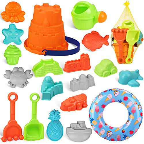 Hongyuansheng Toys Industry Co., Ltd -  balnore Kinder 21
