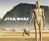 Star Wars - Aux origines du mythe