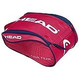 HEAD Unisex– Erwachsene Tour Team Shoe Bag Tennistasche, RANV, Einheitsgröße