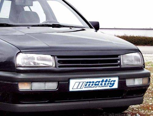Mattig 7175071000 Motorhaubenverlängerung