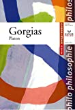 Gorgias - Hatier - 22/08/2007