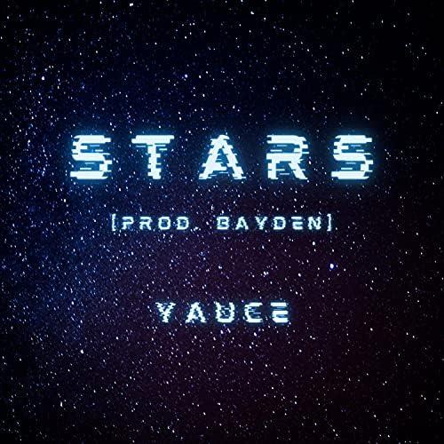 Yauce