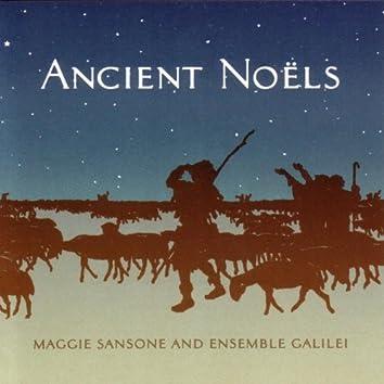 Ancient Noels