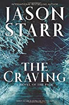 The Craving (The Pack Series)