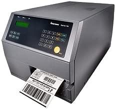 Honeywell Intermec EasyCoder PX4c Label Printer - Direct Thermal, Thermal Transfer PX4C010000000030