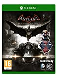 Batman: Arkham Knight - Collector's Limited Edition