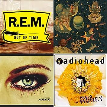 100 Classici Indie Rock & Alternative
