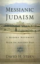 Best messianic jewish manifesto Reviews
