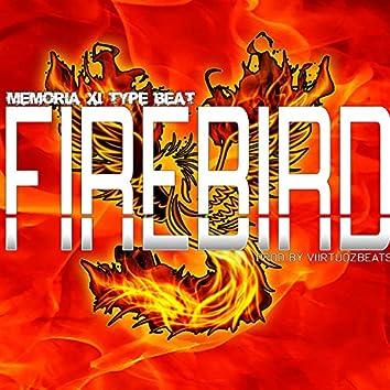 Firebird (Instrumental)