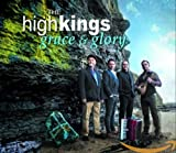 Songtexte von The High Kings - Grace & Glory