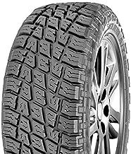 terra frontier tyres