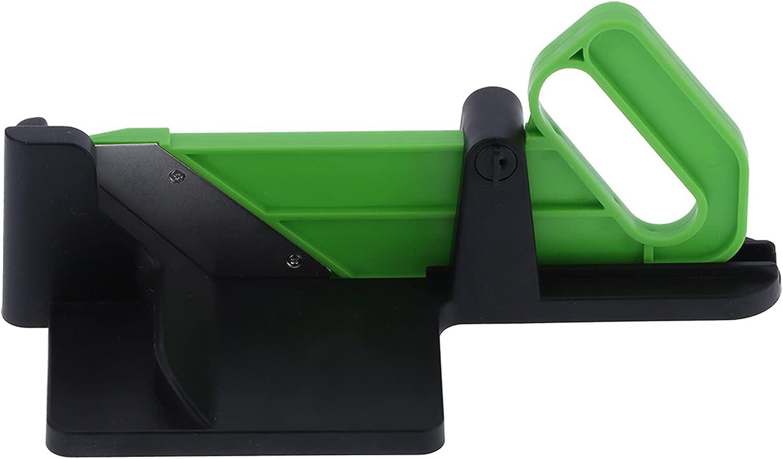 Fruit Slicing Tool Award-winning store Waterproof Easy To Ultra-Cheap Deals Shredder Clean Vegetable