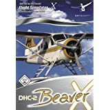 DHC-2 Beaver (PC) (輸入版)