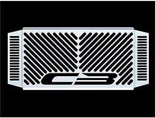 Suchergebnis Auf Für Motorkühlung Zubehör Ibexparts Motorkühlung Zubehör Motoren Motortei Auto Motorrad