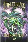 Los Secretos de la Reserva de Dragones / Secrets of the Dragon Sanctuary (Fablehaven)
