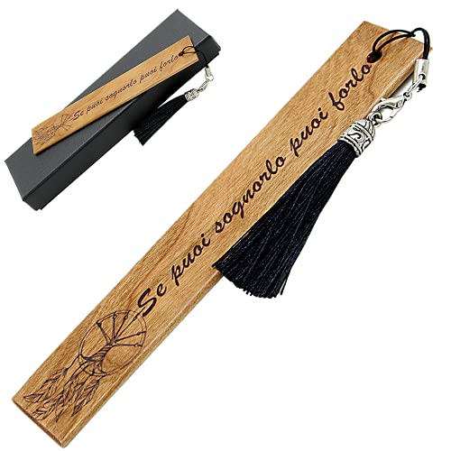 segnalibro particolare, segnalibro legno, segnalibro, segnalibro albero della vita, idee per regali originali, oggetti particolari, laurea bomboniere
