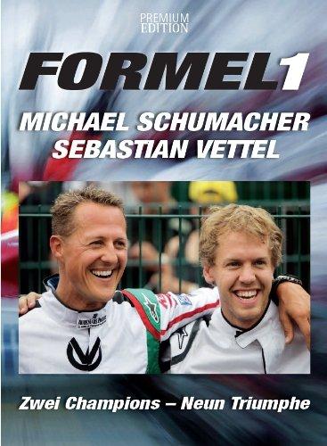 aktuelle Formel1
