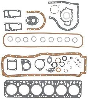 oliver engine parts