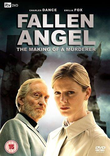 Fallen Angel [UK Import]
