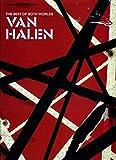 Van Halen The Best of Both Worlds