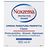 noxzema 100 ml Perfect Crema de Afeitado