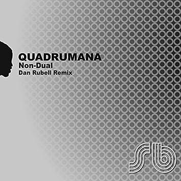Non-Dual (Dan Rubell Remix)
