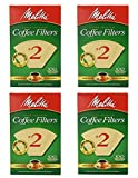 Melitta Single Cup Coffee Makers