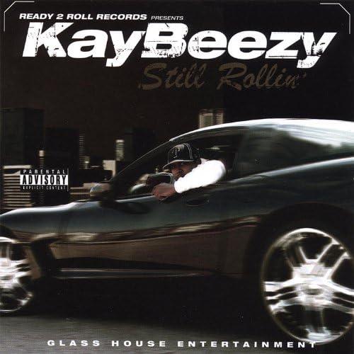 Kay Beezy