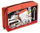 Bottari Maletín de Primeros Auxilios para Coches y furgones. Homologación DIN First Aid Kit 28039