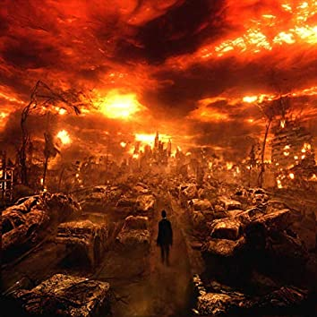 Armageddon city