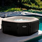Intex 28454 Pure SPA Octagon - 4