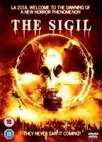 The Sigil