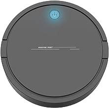 Amazon.es: Últimos 90 días - Robots aspiradores / Aspiradoras ...