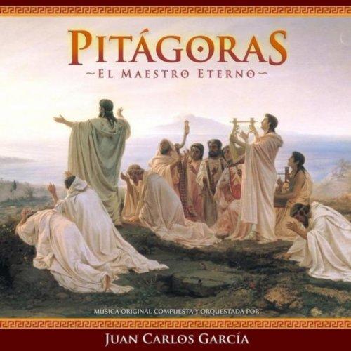 Pitágoras (El Maestro Eterno)