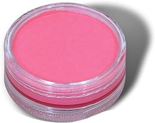 Wolfe FX Face Paints - Pink 032 (45 gm)