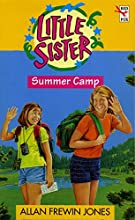 Summer Camp (Little Sister)
