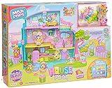 Magic Box- MojiPops, Multicolor (PMPSP112IN50)