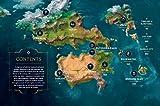 Zoom IMG-1 league of legends realms runeterra