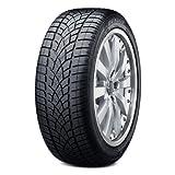 Dunlop SP Winter Sport 3D MS - 205/55R16 91H -...
