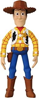 Disney Toy Story Woody Friends Chat [ Japan Imports ] (japan import)