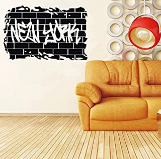 Best wall quotes ebay Reviews