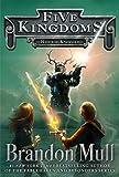 Rogue Knight (2) (Five Kingdoms)