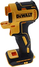 Dewalt Impact Driver Genuine OEM Replacement Housing Assembly # N413423
