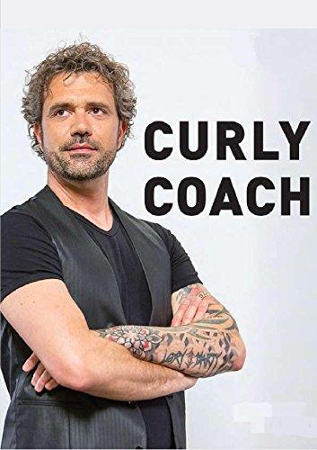 Curly Coach: Come è nato I Love Riccio il primo Brand in Italia specializzato in capelli ricci